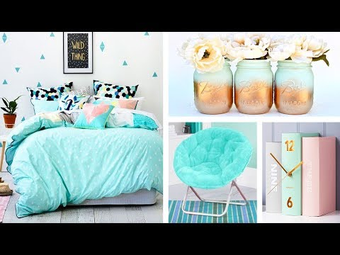 DIY ROOM DECOR! 7 Easy Crafts Ideas at Home #2
