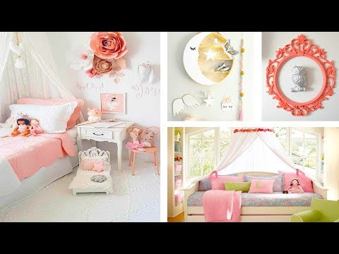 DIY ROOM DECOR! 8 Easy Crafts Ideas at Home #10