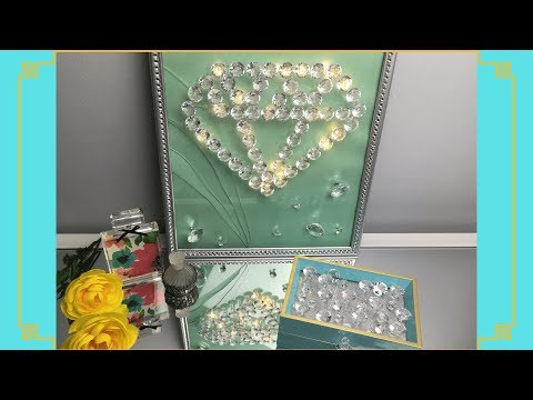 BEAUTIFUL BUT GONE WRONG DIY || DOLLAR TREE DIY || HOME DECOR