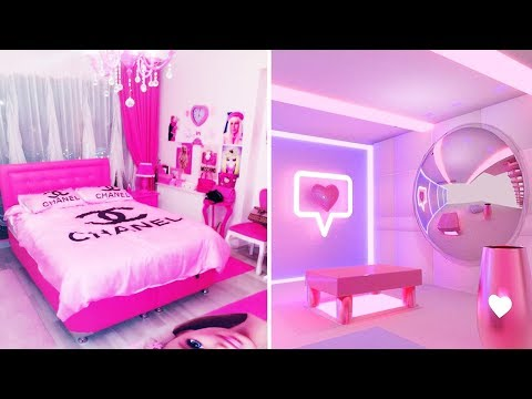 DIY Room Decor! 20 Diy Room Decorating Ideas, DIY Ideas for Girls