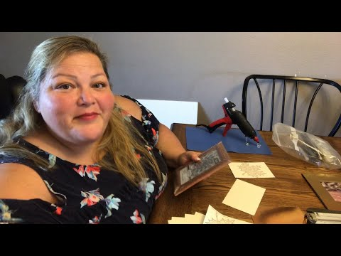NEW $8 Dollar Tree DIY – Home Decor