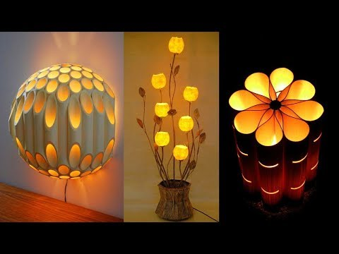 Diy Room Decor | DIY Room Decorating Ideas for Teenagers