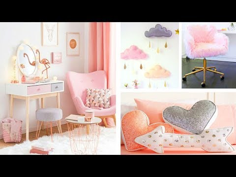 DIY ROOM DECOR! 7 Easy Crafts Ideas at Home #5