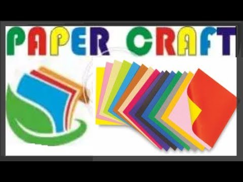 DIY Decoration Ideas | Paper crafts for home decoration | diy room decor | Bight Mind