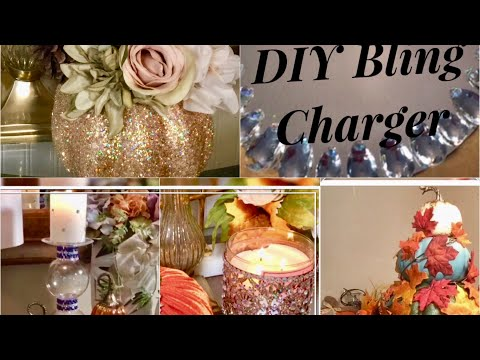 2018 Favorites Dollar Tree DIY Home Decor Creating Elegance For LessWith Faithlyn McKenzie