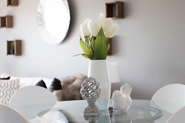 Take A Look At These Practical Interior Decorating Tips