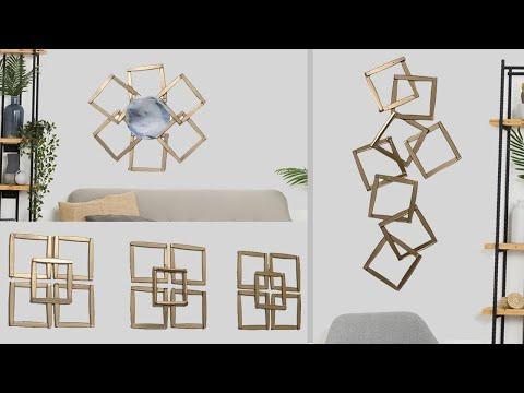 3 Diy Room Decor Idea| Quick and Easy Home Decorating Ideas| diy easy room decor