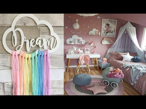 12 DIY Room Decorating Ideas for Teenagers,Best Creative Projects For Home
