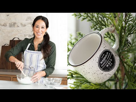 Joanna Gaines Fixer Upper Houses 54 Easy Home Decor Ideas To Refresh Your Home