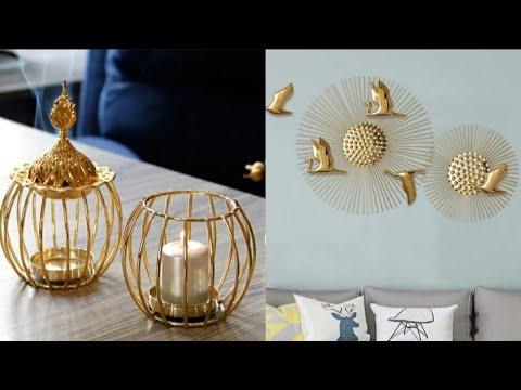 DIY Room Decor | DIY home Decoration Ideas | DIY Craft Decor | DIY Hacks | ASHI Craft DIYS