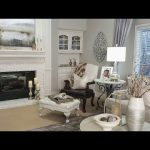 2021 COZY WINTER LIVING ROOM TOUR | NEW HOME DECOR| DECORATING IDEAS