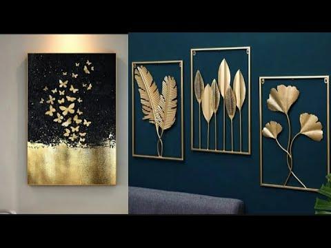 DIY Room Decor | DIY home Decoration Ideas | DIY Wall Decor | DIY Hacks | ASHI Craft DIYS