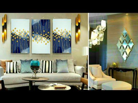 Quick home decor ideas | DIY craft ideas | art and craft | diy project | Craft Angel