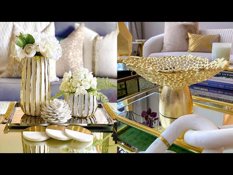 DIY Room Decor! Quick and Easy Home Decorating Ideas #78