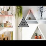 Simple & Modern DIY Project Ideas for Your Home