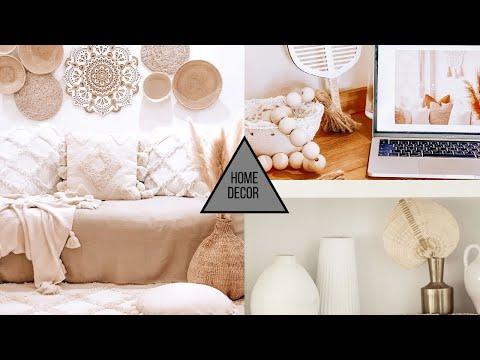Genius & Motivating DIY Home Decor