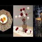DIY home decor   DIY   Crafting   Do it yourself   Fashion pixies