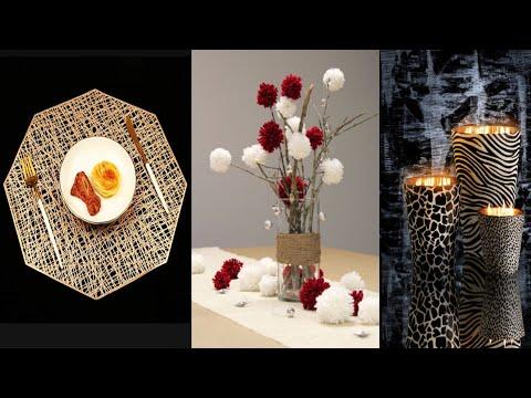 DIY home decor | DIY | Crafting | Do it yourself | Fashion pixies