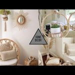 Elevate Your Home With These DIY Home Decoration Ideas