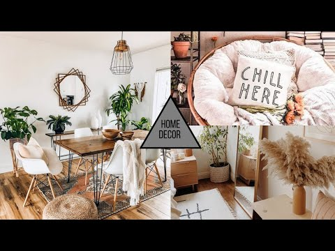 Trending DIY DECOR Projects for Your Home