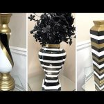 How To Make Thrift Store Decor Look Expensive    Home Decorating Ideas For Fall