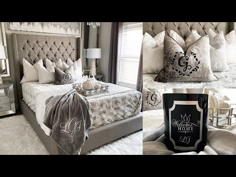 INCREDIBLE Home Decor DIYs That Make You Money   How To Make Money Quick + Easy From Home